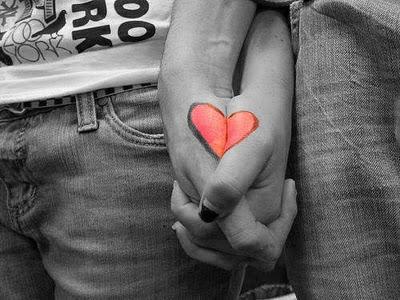love-songs-2.jpg