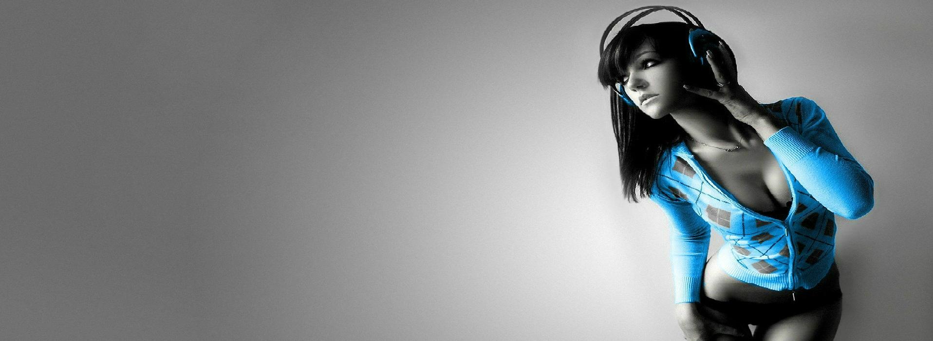 music-box-slide_pic3.jpg