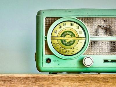 radio..jpg