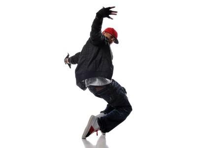 rnb-hip-hop.jpg