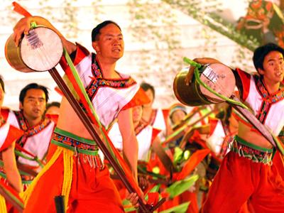 ethnic-2.jpg