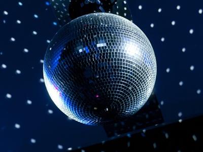 disco-2.jpg