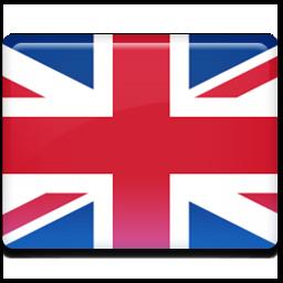 en_flag.png