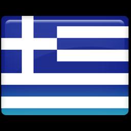 gr_flag.png